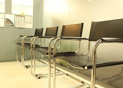 山下歯科医院 3