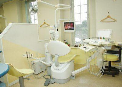 あおぞら歯科医院7
