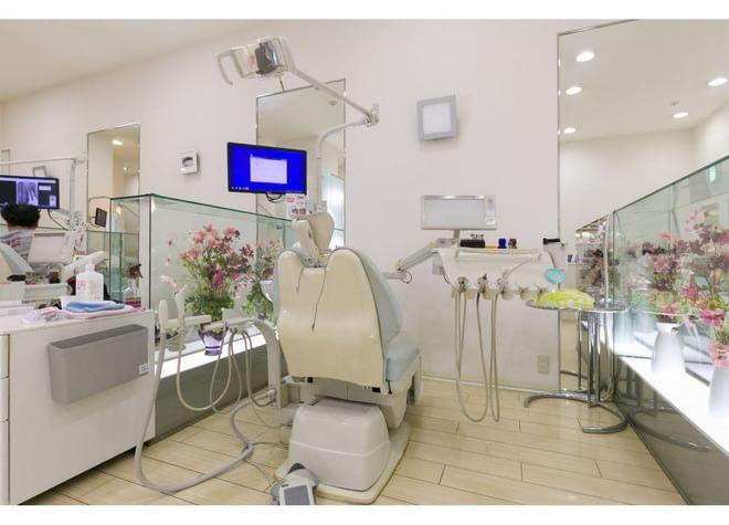 ひろえ歯科医院3
