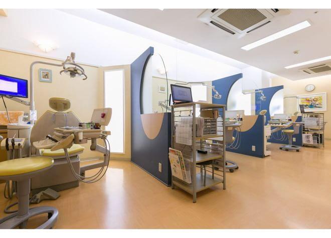 ひろえ歯科医院4