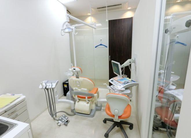 石渡歯科クリニック7