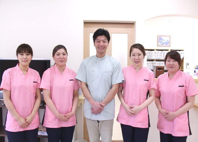 たきだい歯科医院1