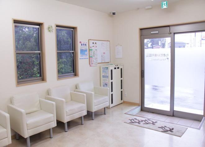 たきだい歯科医院5