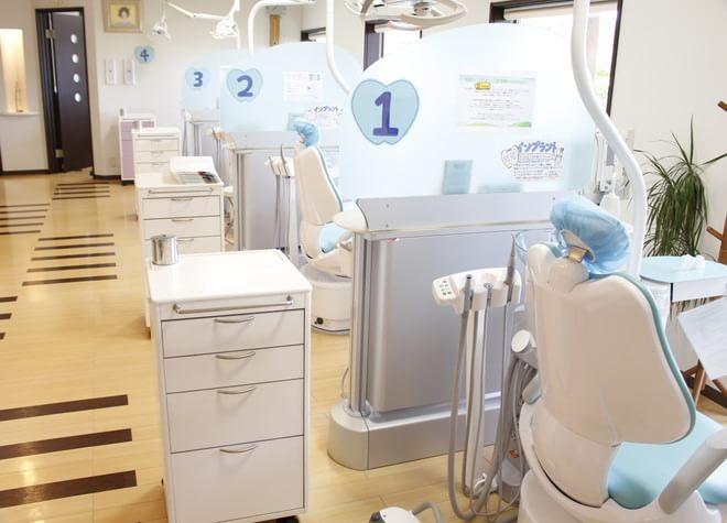 そら歯科医院5