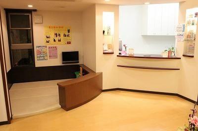 そら歯科医院6