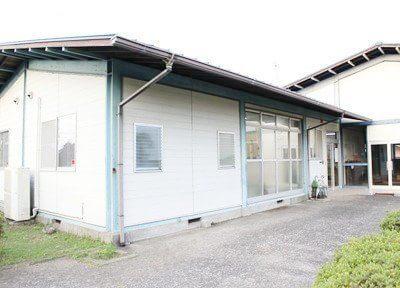 竹田市荻歯科診療所2