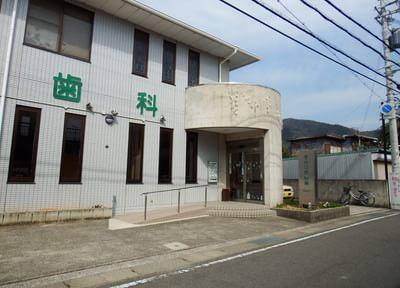 宮井歯科医院6