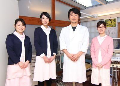 中島歯科クリニック