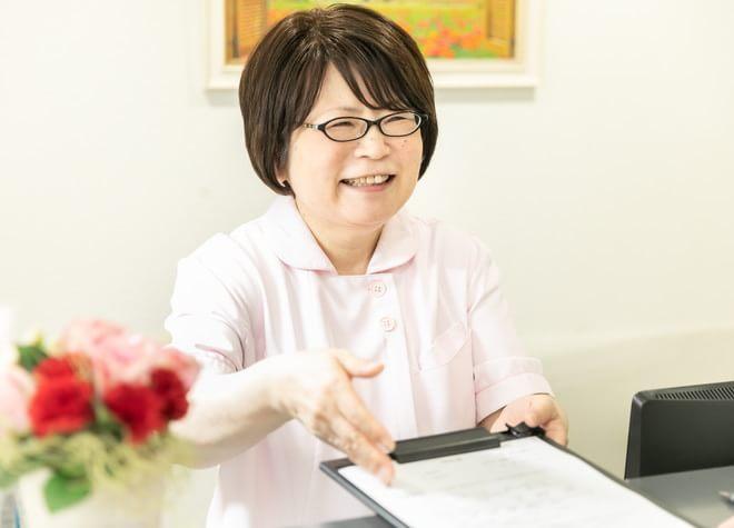 武田歯科医院4