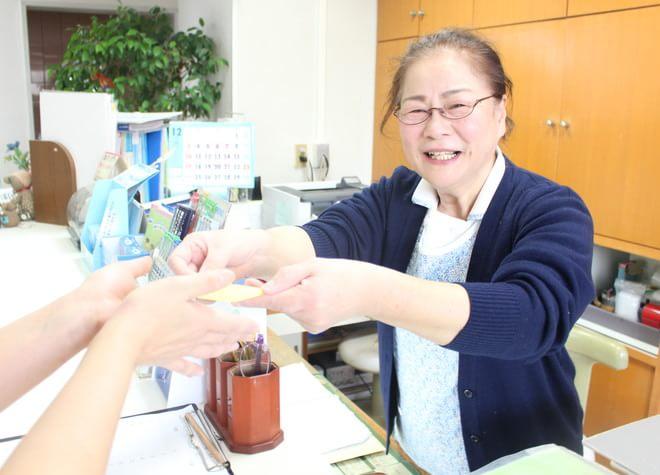 石坂歯科医院7