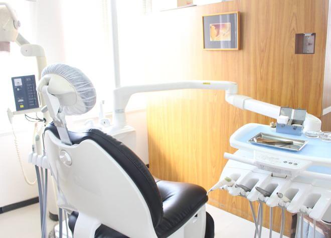 石坂歯科医院4