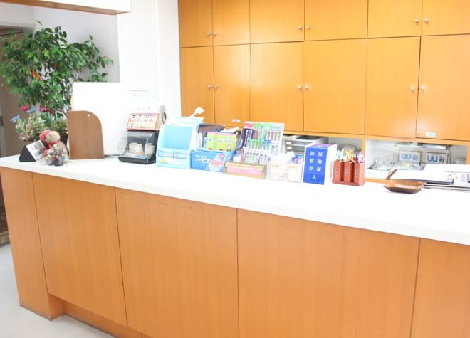 石坂歯科医院3