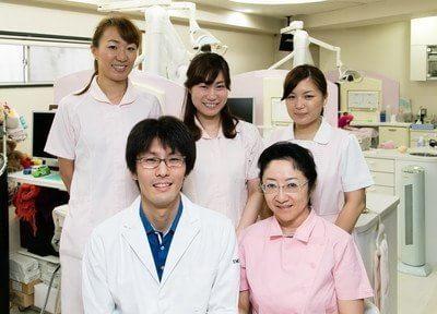 仁村歯科医院1