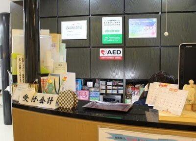 仁村歯科医院5