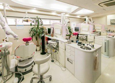 仁村歯科医院7