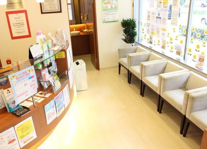 かねこ歯科医院4