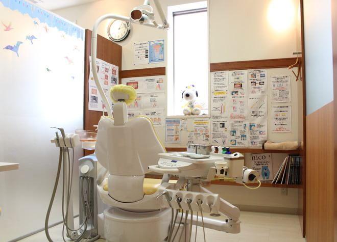 かねこ歯科医院6
