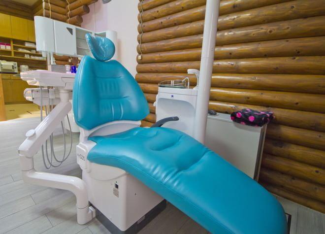 歯科いわきクリニック4