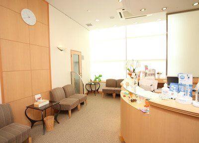 梅林歯科医院