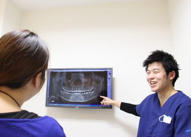 しんむら歯科医院5