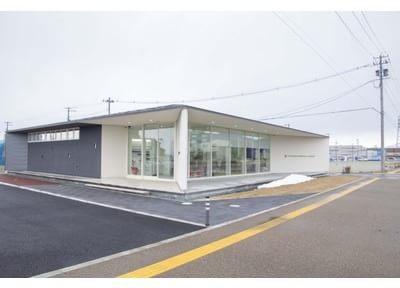 福田歯科クリニック 天童駅 1の写真