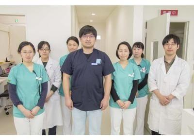 福田歯科クリニック 天童駅 2の写真
