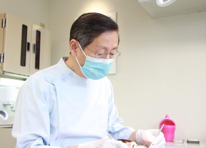 山口歯科医院2
