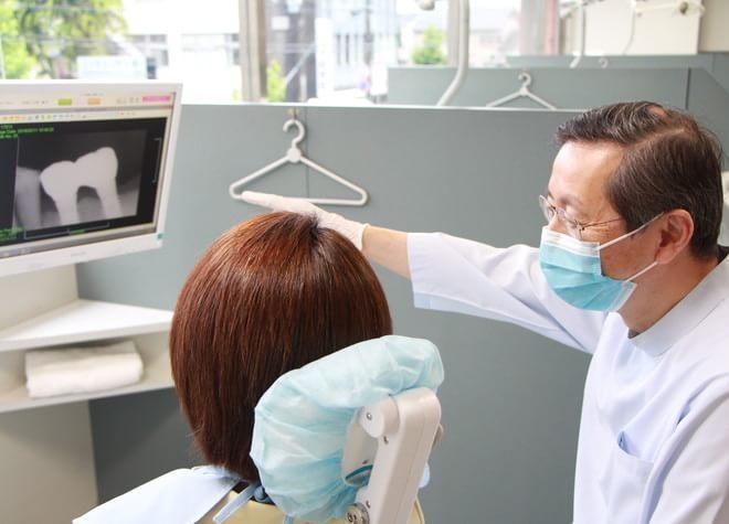 山口歯科医院3