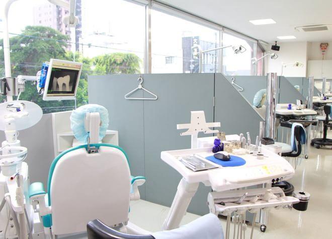 山口歯科医院6