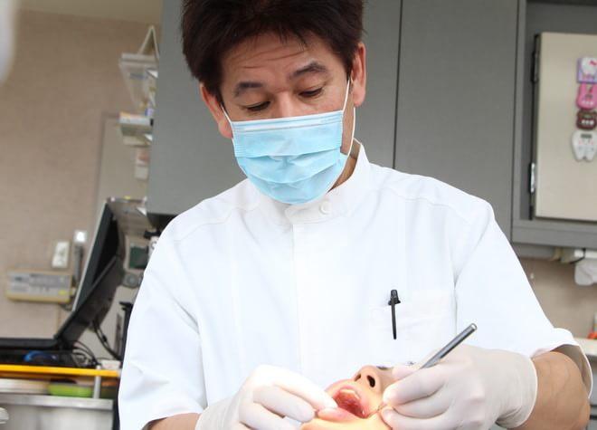 高野歯科クリニック(写真1)