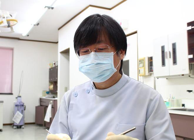 ともみつ歯科医院2