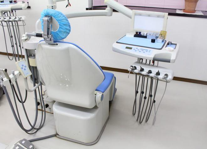 ともみつ歯科医院4