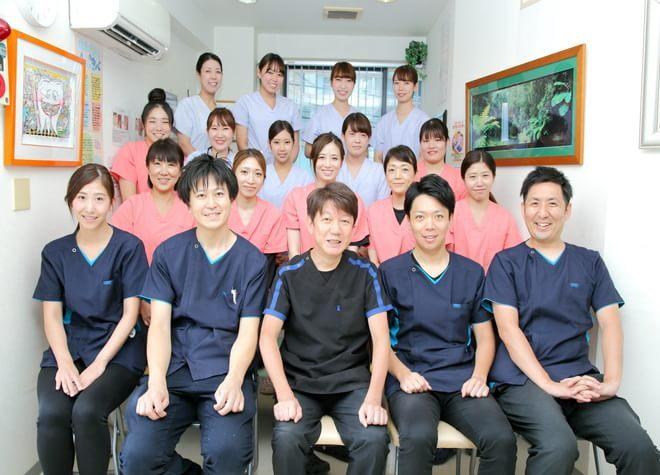佐和歯科・矯正歯科・口腔外科クリニック(写真0)