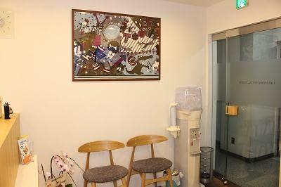奥村歯科医院4
