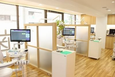 奥村歯科医院7