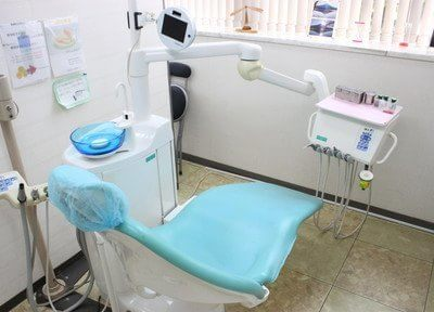 味美中島歯科医院2
