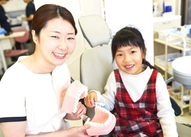 都南歯科医院4