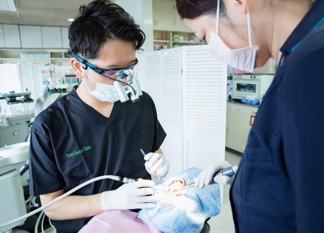 都南歯科医院7