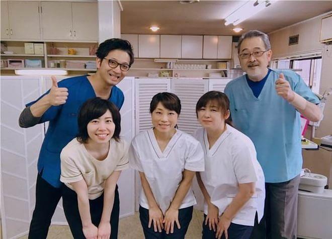 都南歯科医院1