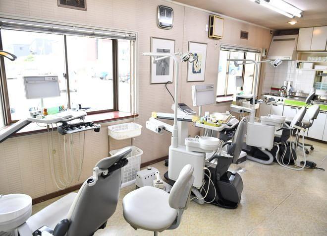都南歯科医院3