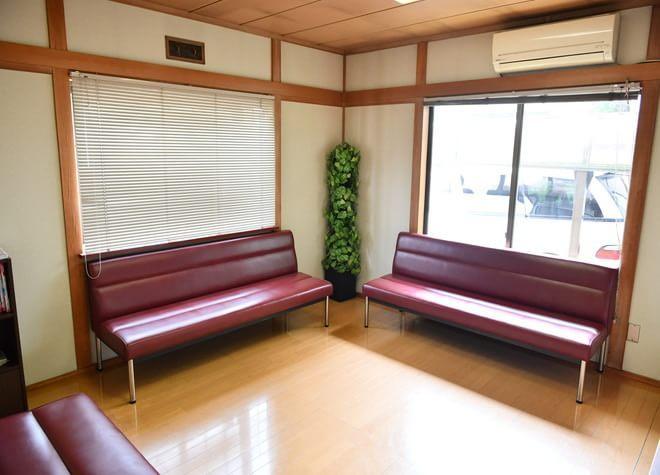 都南歯科医院6