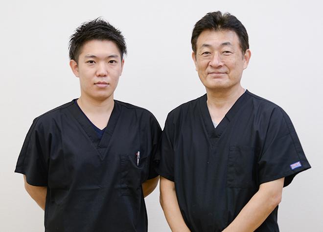 中央歯科2