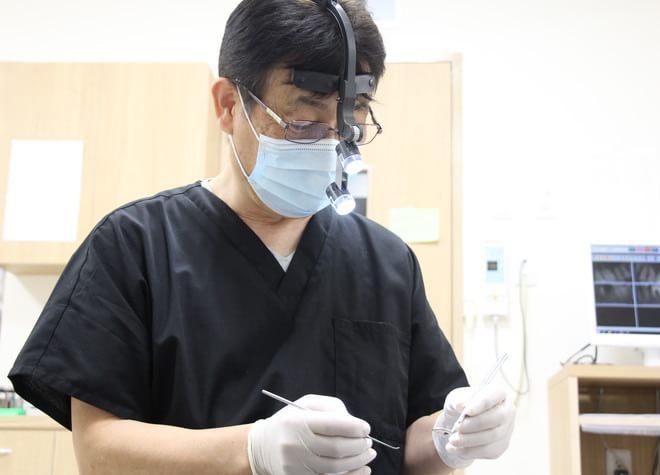 中央歯科3