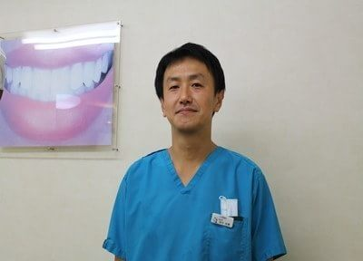 神田駅(東京都)近辺の歯科・歯医者「今川橋歯科クリニック」