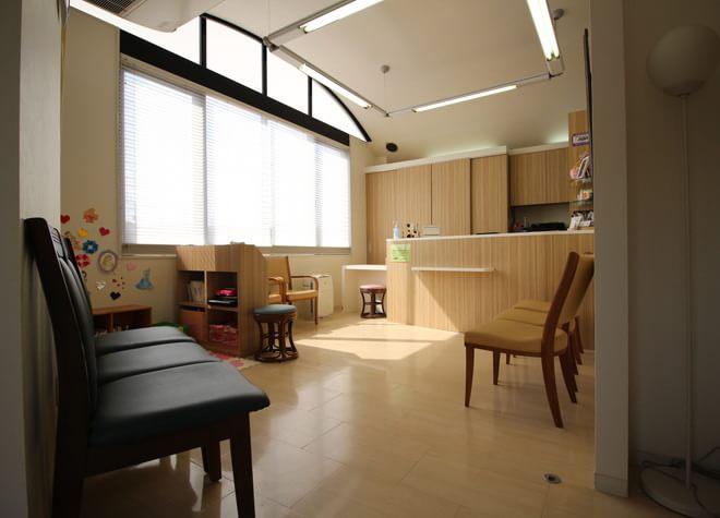 香久山歯科医院2