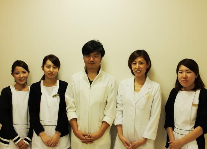 木下歯科医院1