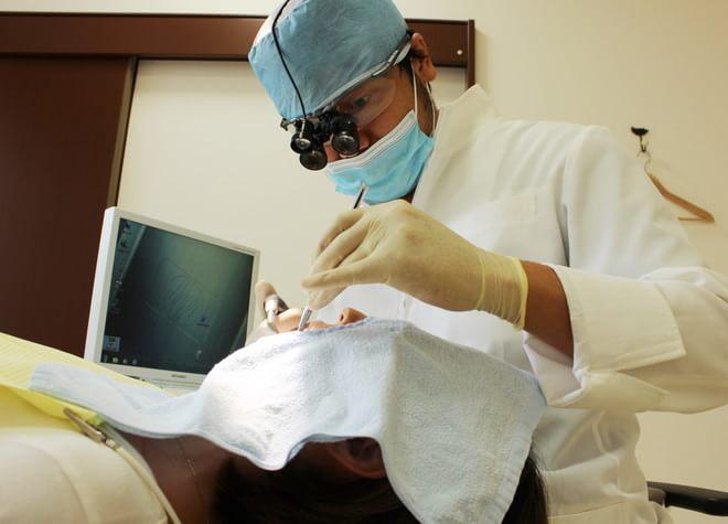木下歯科医院5