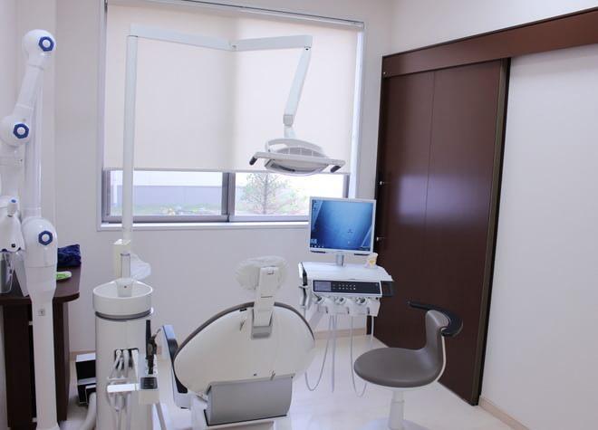 木下歯科医院6