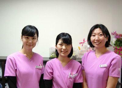クレオ歯科医院2