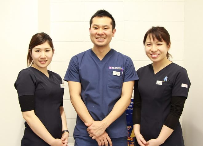園田歯科医院1